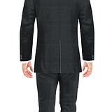 Anerley Gray Suit