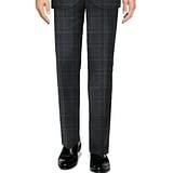 Stonebridge Gray Pant