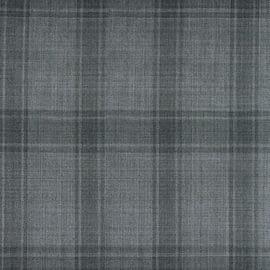 Barnsbury Gray Suit